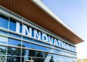 Otvorili sa brány Inovačného Centra DHL pre Ameriku