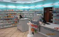 EDI vstupuje na farmaceutický trh