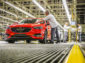 GEFCO spolupracuje s automobilkou Renault