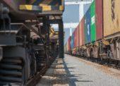 cargo-partner rozširuje LCL Rail servis cez novú Hodvábnu cestu
