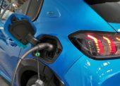 Spotrebitelia chcú elektromobily