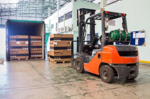Interná logistika firiem: Aká budúcnosť ju čaká?
