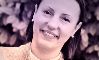 Novou country manager Slovakia v Atoz Group sa stala Tatiana Koššová