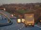 Premiér vyzýva dopravcov, aby sa vrátili za rokovací stôl