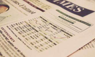 Standard & Poor's (S&P) potvrdila Slovensku rating A+