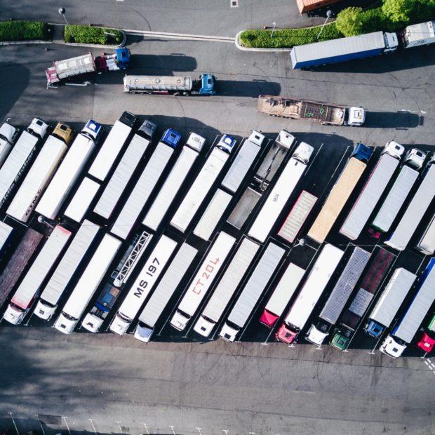 ČESMAD ponuku rezortu dopravy schválil