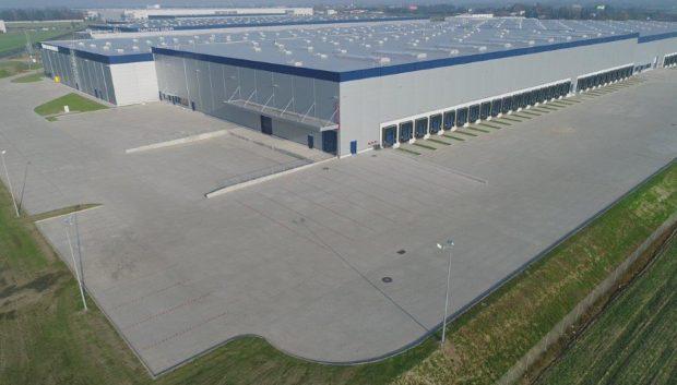 FM Logistic rozširuje svoju sieť v strednej Európe – poľská Poznaň