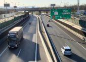 Ak bude mýtny systém pre štát nevýhodný, minister dopravy ho zruší