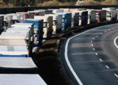 Členské krajiny EÚ majú určiť medzinárodné hraničné priechody so zeleným jazdným pruhom