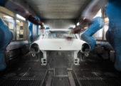 Výrobu po všetkých automobilkách ukončuje aj spoločnosť Continental