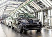 Globálny predaj áut v tomto roku podľa ratingovej agentúry Moody's klesne až o 14%