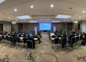 Zrušené eventy, kongresy či odborné fóra sa výrazne dotkli aj oblasti logistiky