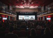 Konferencia TAL 2020: Digitalizácia jedine s ľuďmi a pre ľudí