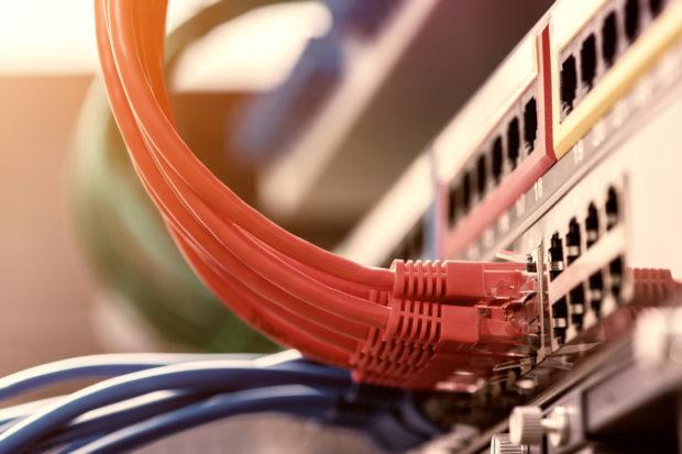 cargo-partner automatizuje procesy prostredníctvom EDI prepojení