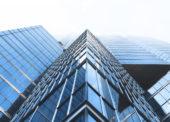 Obsadenosť kancelárskych priestorov klesne o 20 až 30 percent