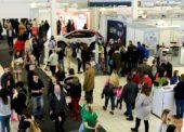 Medzinárodný strojársky veľtrh 2020 v Nitre je zrušený