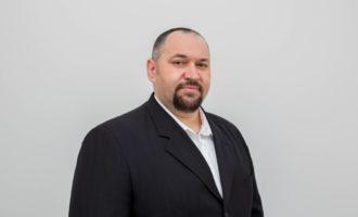 Peter Badáň, riaditeľ transportu DHL Supply Chain v ČR, povedie aj transport na Slovensku