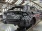 Slovenská vláda pomôže aj veľkým firmám vrátane automobiliek