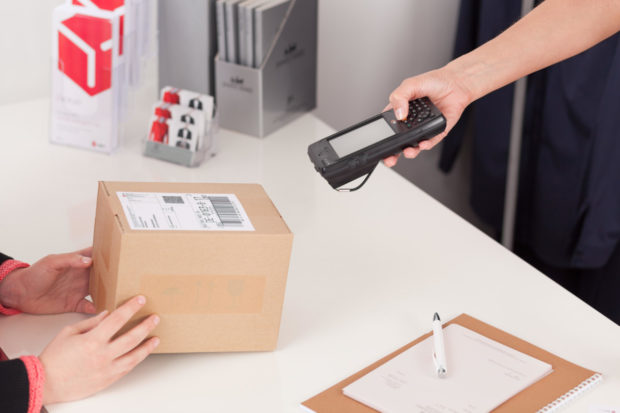 Nová aplikácia od DPD SK uľahčuje vrátenie tovaru do e-shopov aj pre menšie firmy