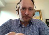 NÁZOR: Developeri ponúkajú už aj krátkodobé nájmy