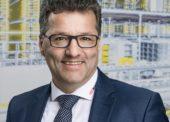 SSI SCHÄFER podporuje priemysel a logistiku
