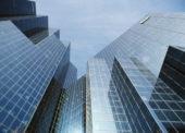 Investori budú čoraz viac preferovať segment priemyslu a logistiky
