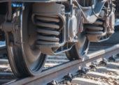Nová vysokorýchlostná železnica medzi Slovenskom a Maďarskom
