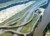 Obmedzená výstavba diaľnice na severe Slovenska