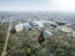 UPS vyvíja novú generáciu autonómnych dronov