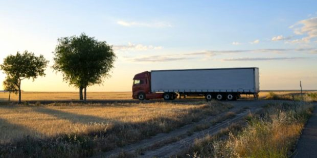 Iveco: Svet dopravy sa nemôže zastaviť