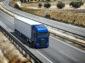 Iveco víta predĺženie výnimky z diaľničných poplatkov na nákladné vozidlá na zemný plyn