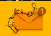 Počas pandémie koronavírusu došlo k nárastu phishingových aktivít