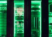 Kybernetické útoky zostávajú naďalej veľkou hrozbou
