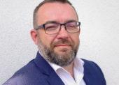 Martin Minář riadi dodávateľský reťazec spoločnosti Intersnack v strednej a východnej Európe