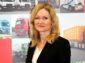 Novou obchodnou riaditeľkou Renault Trucks ČR sa stala Romana Apltauerová
