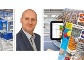 Systémy Logistiky 83: Automatizované sklady; optimalizácia WMS; zásobovanie v mestách; trendy vo svete paliet; vyrovnávacie mostíky