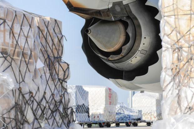 Spoločnosť cargo-partner posilňuje svoju pozíciu v krajinách Beneluxu