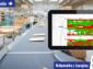 PRÍPADOVÁ ŠTÚDIA: Prudká expanzia s podporou inteligentných technológií