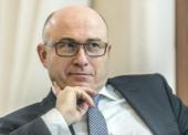 Bernhard Maier opustí vedenie automobilky Škoda Auto