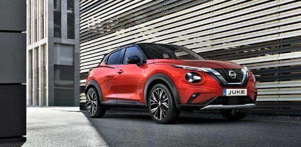 Automobilka Nissan počíta s vysokou prevádzkovou stratou
