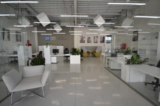 Združenie Bratislava Research Forum zverejnilo výsledky trhu kancelárskych priestorov za 2. kvartál 2020