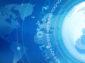 Budúce technológie − kvantové počítače v logistike