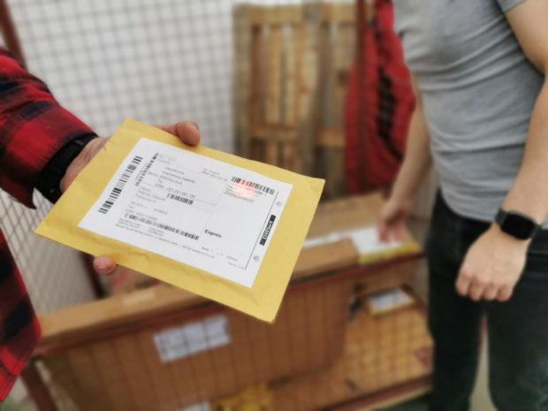 Zásielkovňa posilňuje svoje pôsobenie na východe Slovenska