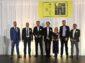Udelenie cien LOG-IN za najlepšie inovácie už na kongrese SLOVLOG