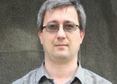 Michal Hebeda je nový Sales Engineer v spoločnosti Zebra Systems