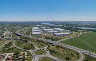 Prologis v strednej Európe zakončil 2. štvrťrok 2020 s portfóliom s plochou 4,27 milióna metrov štvorcových