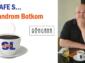 Na kafe s… Alexandrom Botkom, riaditeľom slovenskej pobočky Ringana International