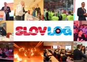 Najväčšie slovenské logistické podujatie sa presúva na nový termín, bude 26. novembra