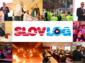 SLOVLOG: Príprava 14. ročníka slovenského logistického kongresu v plnom prúde