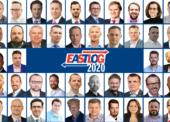 Kompletný program kongresu EASTLOG odhalený
